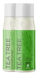 Amazon.com : Shampoo for Oily Hair & Oily Scalp - Natural