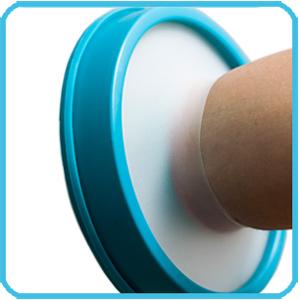 Bandage Protector
