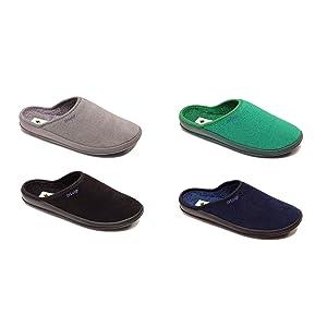 doctor luigi drluigi shoes slippers