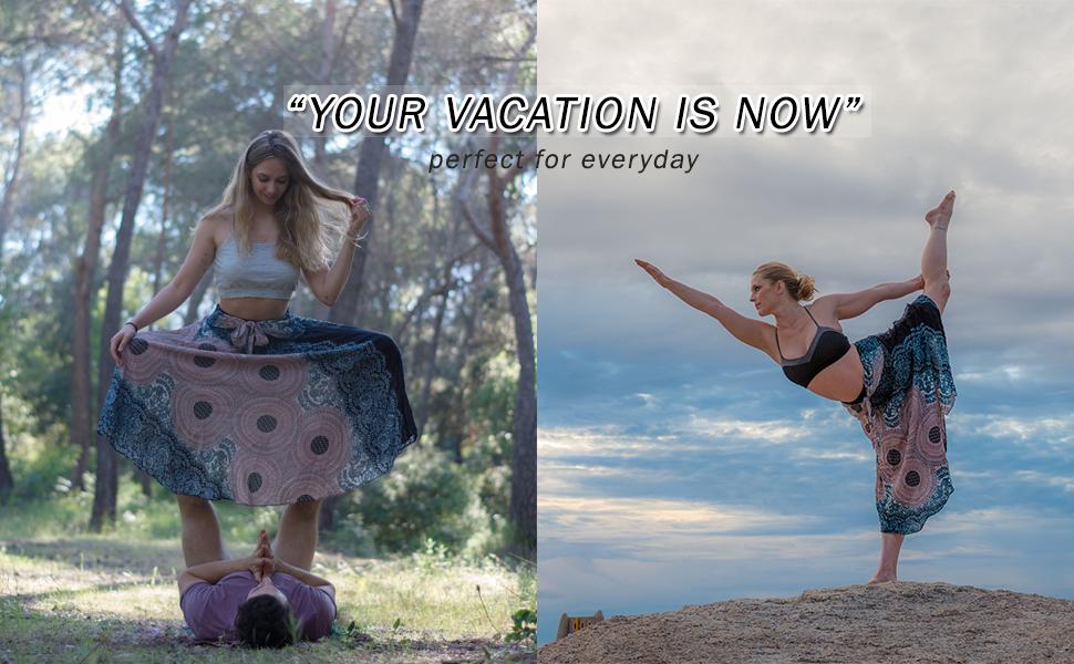 hippie skirt, boho skirt, bohemian skirt,long skirt, beach skirt, maxi skirt, gypsy skirt