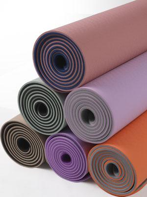 yoga mat non slip yoga mat yoga mat for women yoga mat for men thick yoga mat pido yoga mat