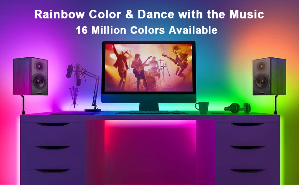 dreamcolor-led-strip-music-rgb