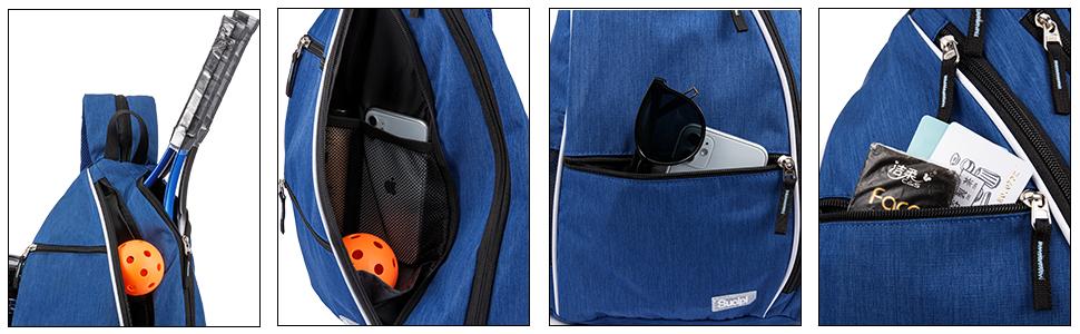 pickle ball net pickleball shoes pickleball paddle set mens sling bag pickle ball paddle