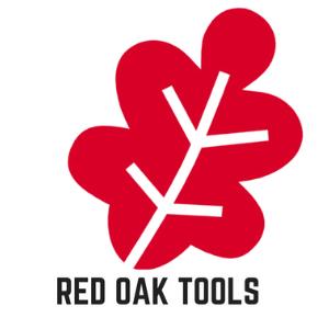 Red Oak Tools