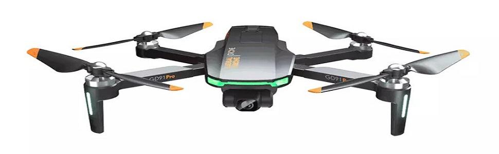 Drone Gd91 pro