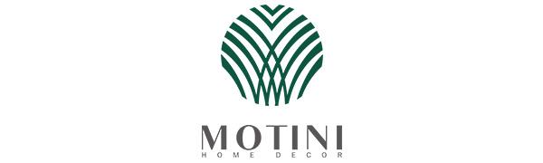 MOTINI
