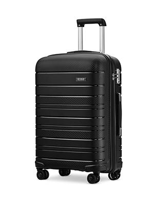 Kono 55cm cabin hand luggage