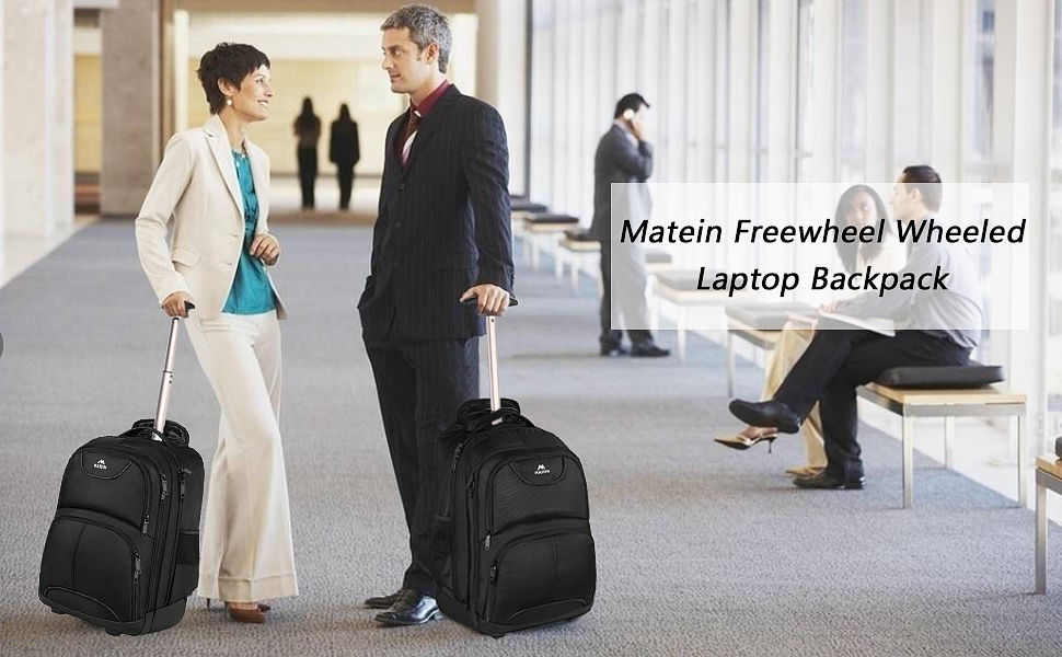 rolling backpacks rolling backpack for women rolling laptop backpack rolling backpacks for adults