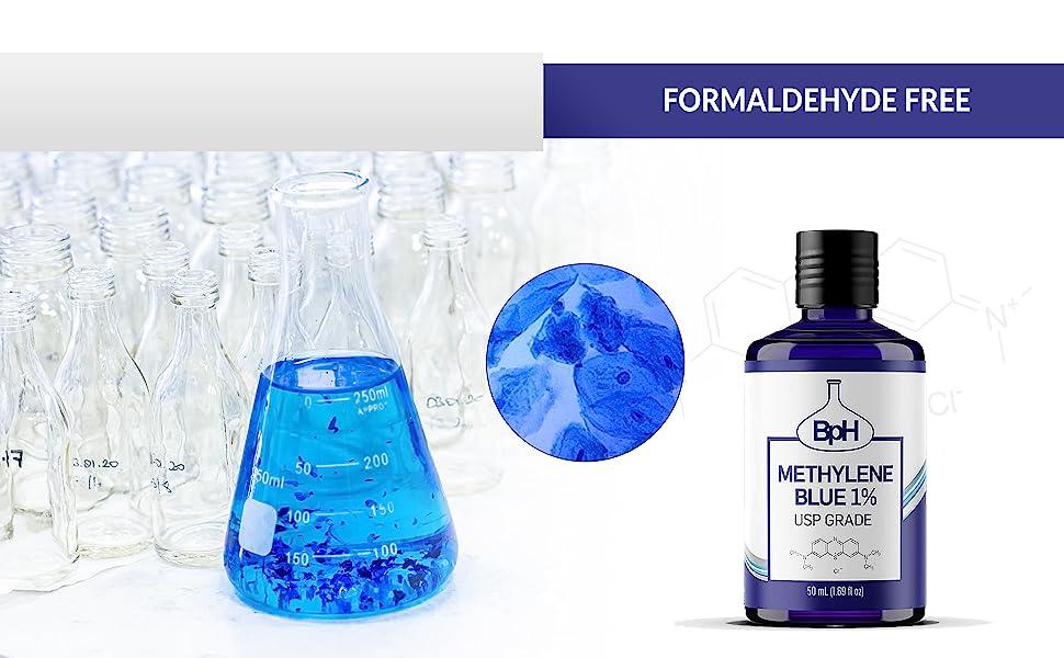 methylene blue pharmaceutical grade, methelene blue, methylene blue fish, methylene blue 1