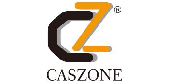 CASZONE