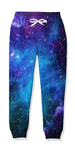 boys galaxy sweatpants