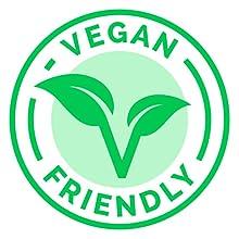 vegan resveratrol