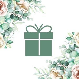 Gifting Idea