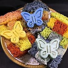 food color, luster dust, natural food color, allergen free food color, baking, cake decorating
