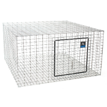 habitat heated enclosure plastic wood pen home rabbits supplies cages pens pig cage hutches hutch