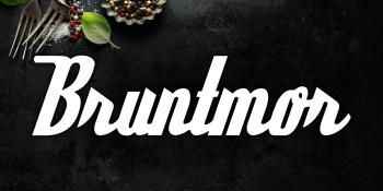B07KKQCLDK-bruntmor-christmas-theme-ceramic-coffee-mugs-image-002-banner