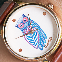 watches, chumbak, bags, home, decor, vases, planters, wall decor, table decor, women's, masks, gift
