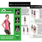Posture Medic Manual