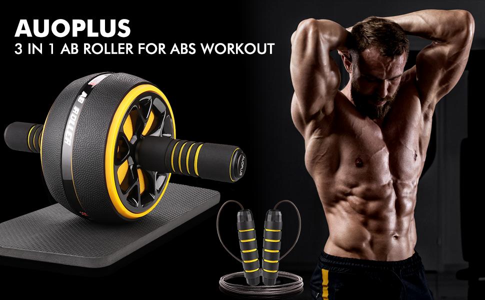 auoplus ab roller  wheel