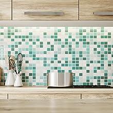 bathroom kitchen backsplash tile