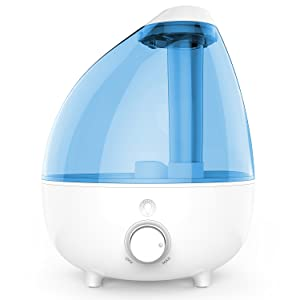 MistAire XL, humidifiers large room, best humidifier, room humidifier for bedroom