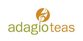 Adagio Teas IngenuiTEA Iced/XL Loose Tea Infuser - Brewer - 850ml ...