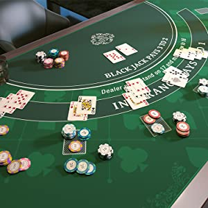 Penthouse blackjack classic