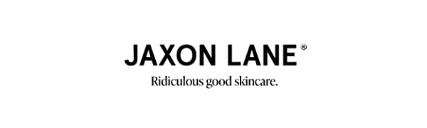 JAXON LANE, SHAKE AND WAKE, FACE WASH, ENZYME POWDER FACE WASH, BRO MASK, TRAVEL FRIENDLY FACE WASH