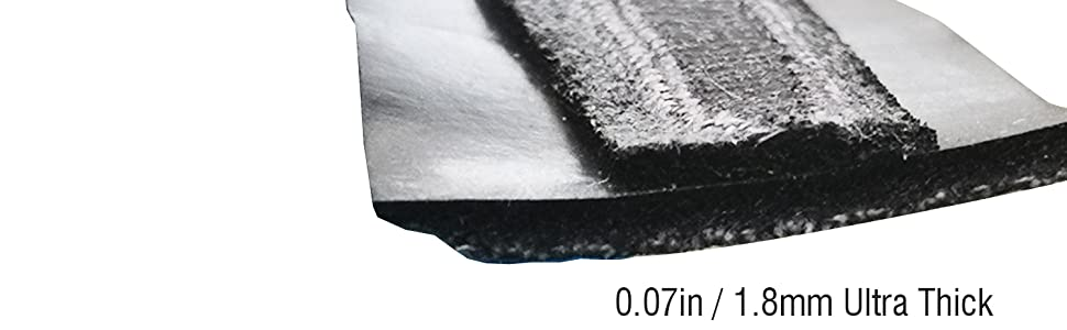 1.8mm thick