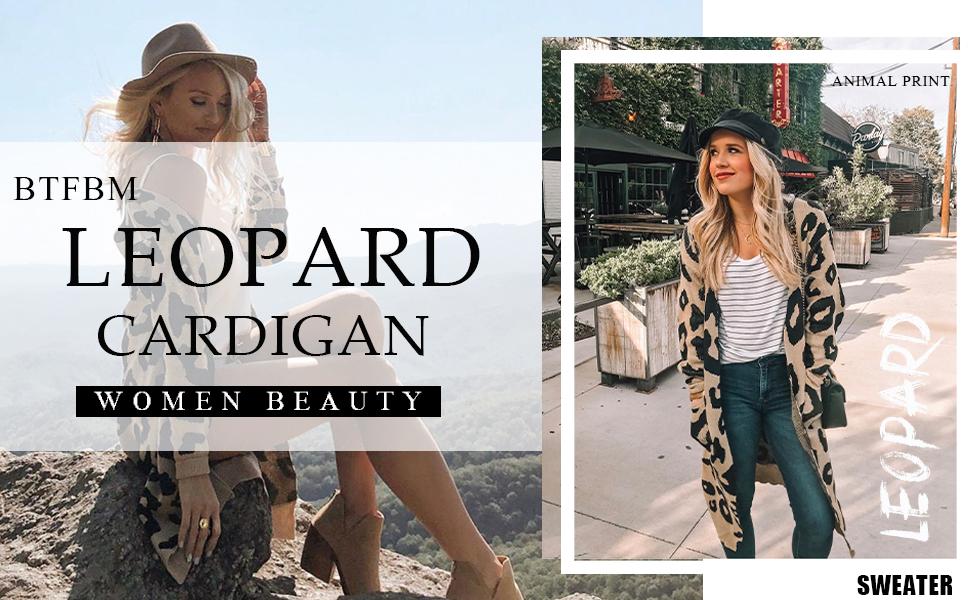 cardigan sweaters for women cardigan womens cardigans long cardigans for women leopard cardigan