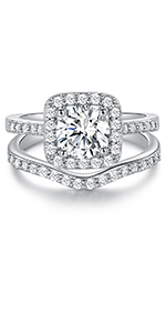 engagement rings,promise rings,wedding rings,halo rings,eternity rings,stackable rings,rings