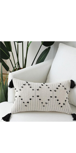 lumer pillow covers