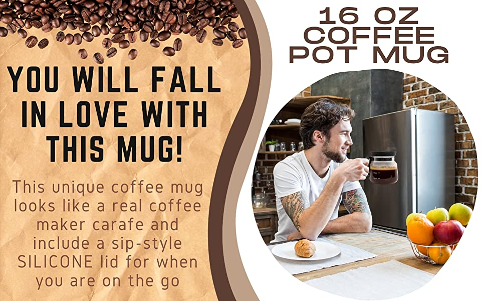 funny mug unique coffee mugs cool mugs funny cool coffee mugs for men and women