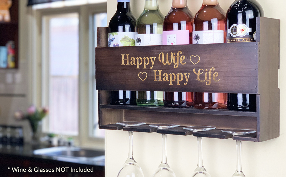 to my wife gift ideas for the wife