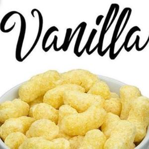 gusto corn puffs, cosmos puff  corn, russian food, corn nuggets, sweet corn sticks, puff corn