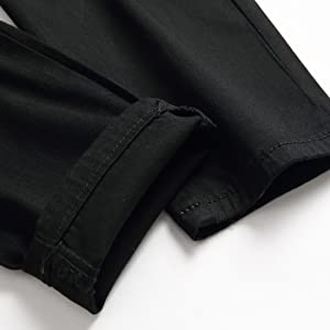 black skinny jeans black jeans men black jeans for men slim fit black slim fit jeans for men