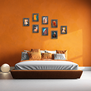 4x6 wall picture frame wood frames 4x6 multi picture frame 4x6 4 4x6 picture frame 4x6 picture frame
