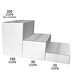 13 panel Urine test screening cup boxes identify health 25 50 100 200 clia waived
