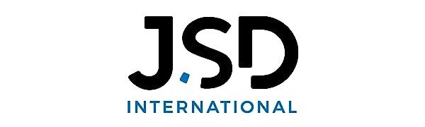JSD WORKS