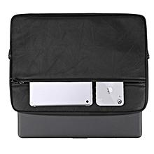 14 inch laptop case