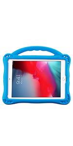 iPad 9.7/ iPad Pro 9.7 /iPad Air 2/ iPad Air Protective Case