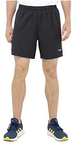 126men's running shorts