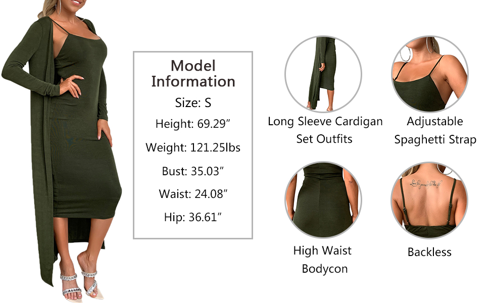 2 piece sets for women
