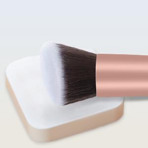 Make Up Brushes Set, Makeup Brusher, Make up Brushes, Makeup Brush Set, Powder Foundation Brush