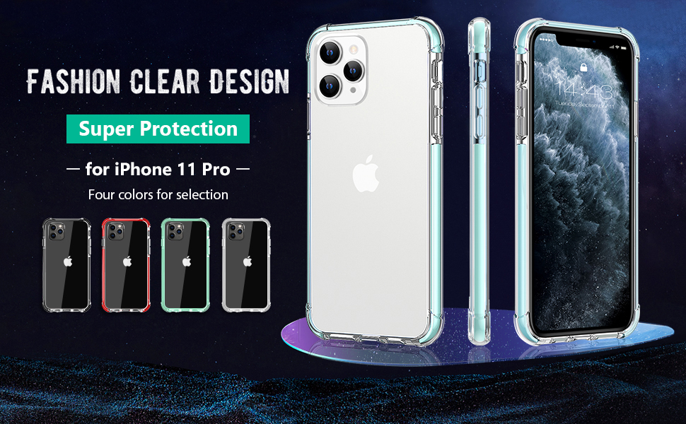3D Supermarket Bottle  iPhone Case Soft Silicone Protective iPhone Cover 7p8p1111 pro11 pro MaxXSXRXs 12Ma   Gifts