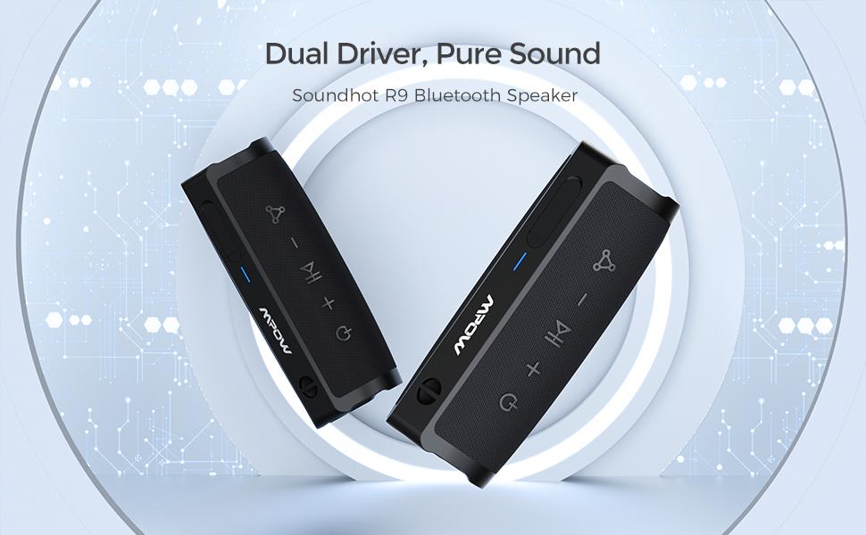 bike speaker bicycle speaker bluetooth speakers portable speaker wireless speaker waterproof speaker