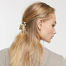 hair clip