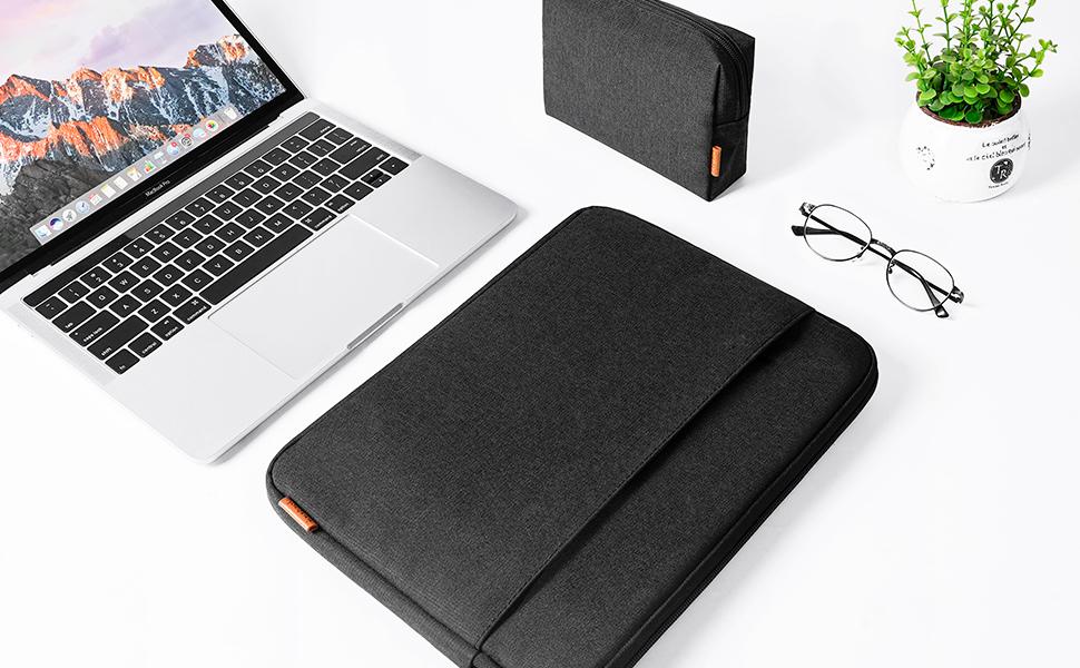 13-13.3 Zoll Laptop Hülle1