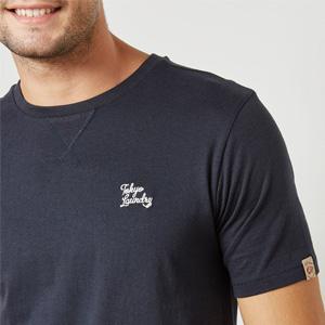 Tokyo Laundry Three Pack T-Shirts Men's