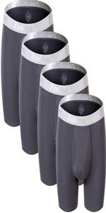 bamboo underwear pouch